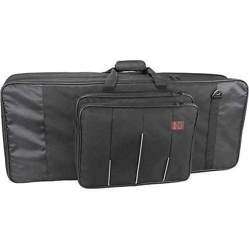 Kaces KB-6 61-Key Keyboard Bag