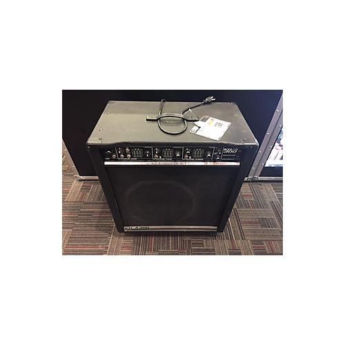 used peavey kb a 300 keyboard amp guitar center. Black Bedroom Furniture Sets. Home Design Ideas