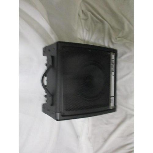 used peavey kb1 1x8 20w keyboard amp guitar center. Black Bedroom Furniture Sets. Home Design Ideas