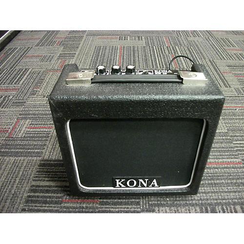 KB10 Bass Combo Amp