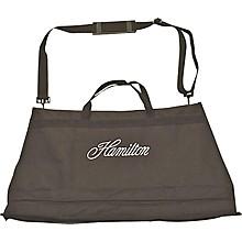 Hamilton KB14/KB50 Stand Bag