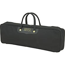 Jupiter KB15J Case Cover for diMedici Alto Flute