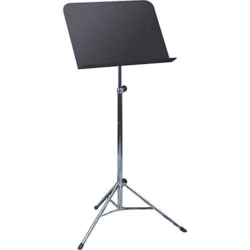 Hamilton KB50 Folding Music Stand