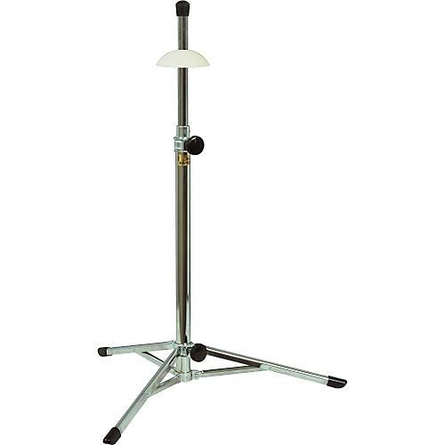 Hamilton KB510 Trombone Stand