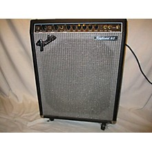 Fender KB60 Keyboard Amp