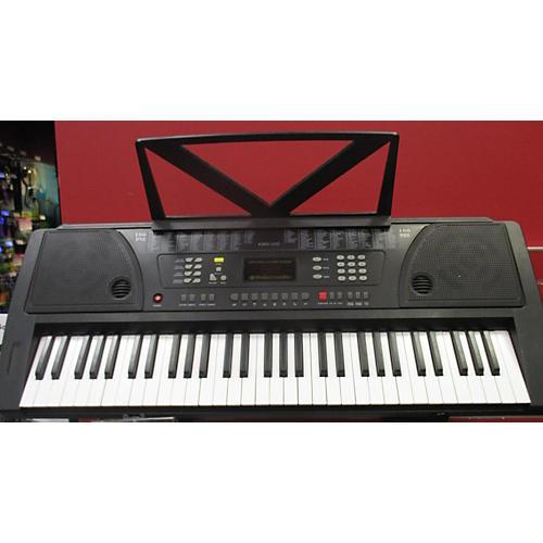 Huntington KB61-100 Digital Piano