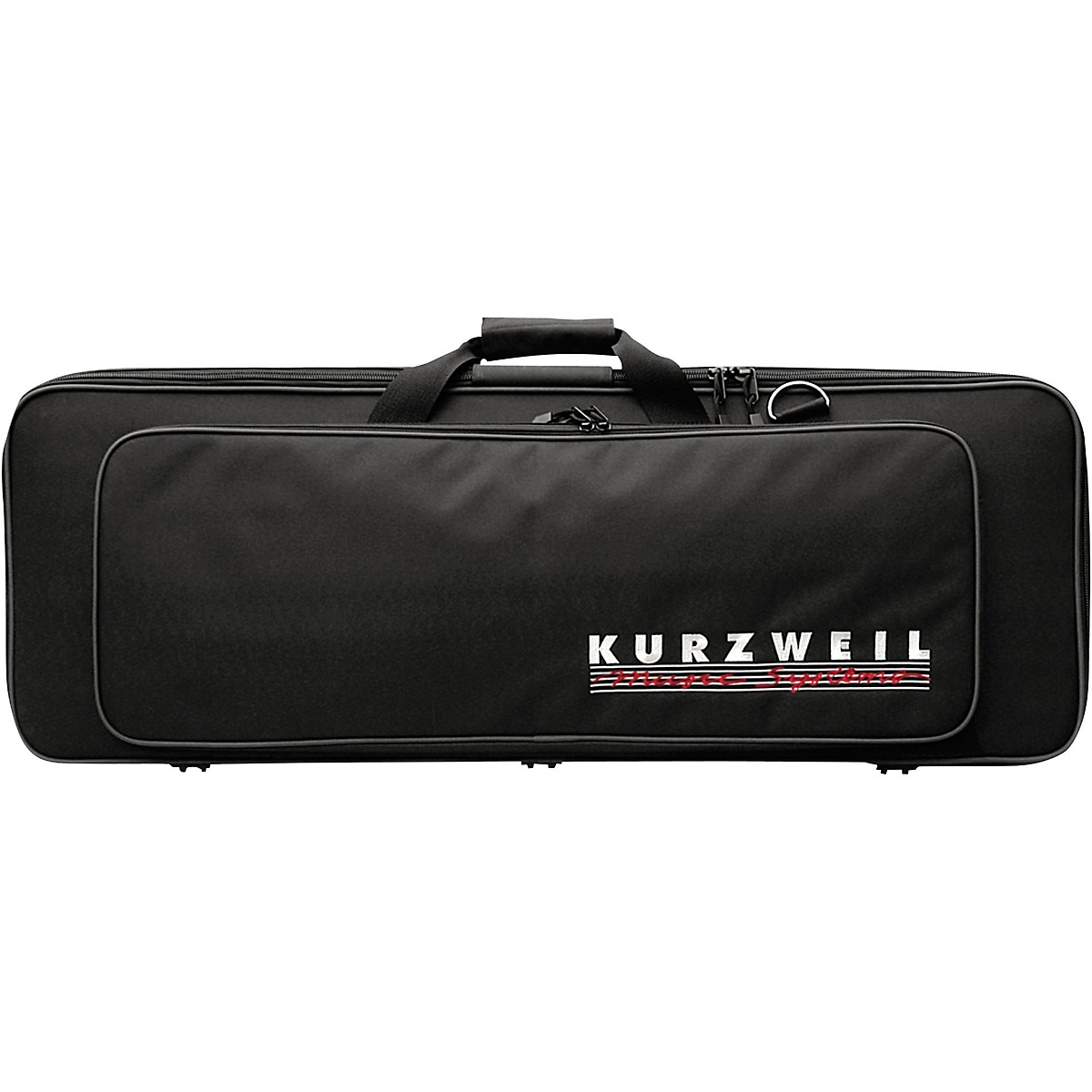 Kurzweil KB61 Series Gig Bag