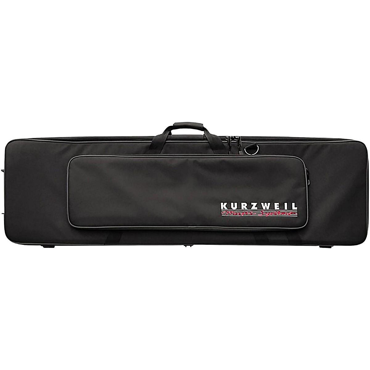 Kurzweil KB88 Gig Bag - 88 Key