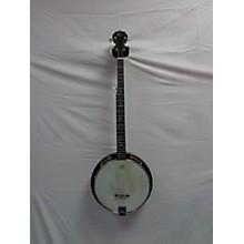 Kay KBJ12 Banjo