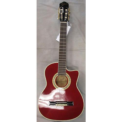 Esteban KC-100 Classical Acoustic Guitar