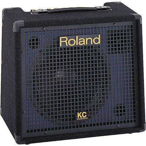 roland kc 150 keyboard combo amp guitar center. Black Bedroom Furniture Sets. Home Design Ideas