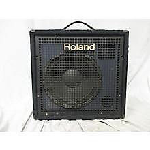 Roland KC-300 Keyboard Amp