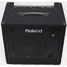 Roland KC-600 Keyboard Amp