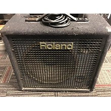 Roland KC100 1x12 60W Keyboard Amp
