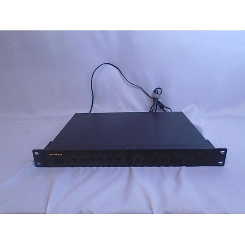 VocoPro KC100 Signal Processor