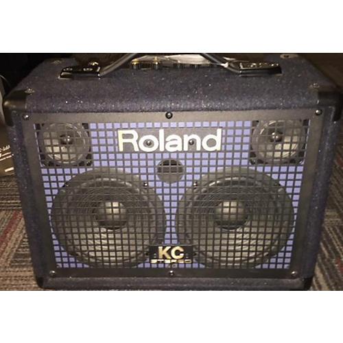 Roland KC110 Keyboard Amp