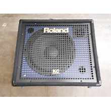 Roland KC150 1x12 65W Keyboard Amp