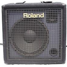 Roland KC300 4 Channel Keybard Amp Keyboard Amp