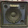 Roland KC350 1x12 120W Keyboard Amp thumbnail