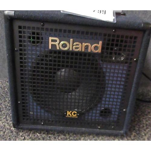 Roland KC350 Keyboard Amp