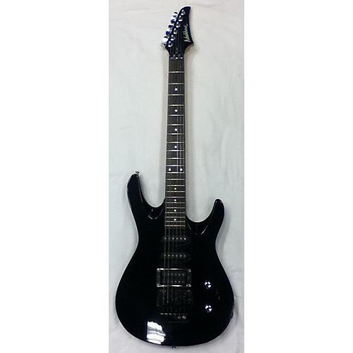 Washburn KC40V Solid Body Electric Guitar