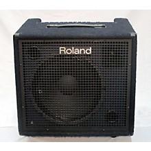 "Roland KC600 1 X 15"" Keyboard Amp"