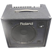Roland KC600 Keyboard Amp
