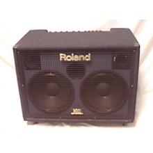 Roland KC880 Guitar Combo Amp