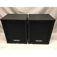 Kustom KCS 12 Unpowered Speaker