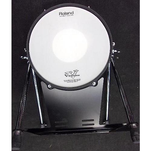 Roland KD-120 Trigger Pad