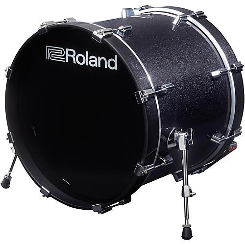 Roland KD-200-MSA V-Drums Acoustic Design 20