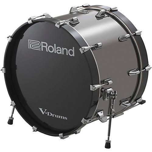 Roland KD-220 22