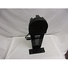 Roland KD-8 Trigger Pad