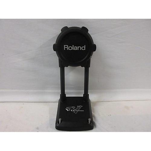 Roland KD-9 Trigger Pad