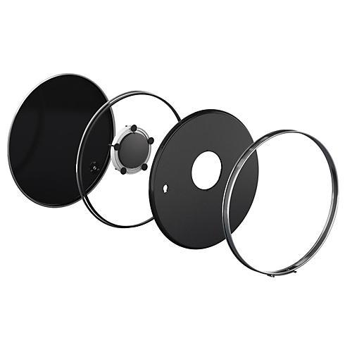 Roland KD-A22 Kick Drum Converter