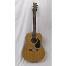Kay KD28 Acoustic Guitar