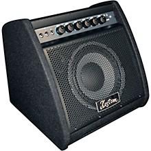 Drum Amplifiers | Guitar Center