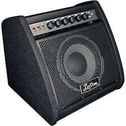 KDA100 Electronic Drum Set Monitor