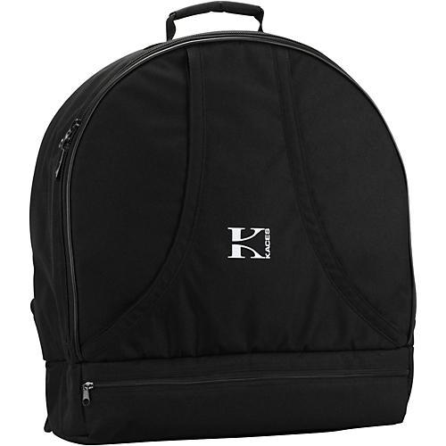 Kaces Kdp 16 Snare Drum Backpack