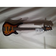 Kona KE5B Electric Bass Guitar