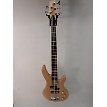 Kona KE5BN Electric Bass Guitar