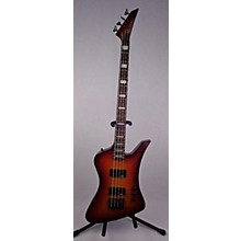 Jackson KELLY Electric Bass Guitar
