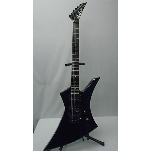 Jackson KELLY PROFESSIONAL Solid Body Electric Guitar