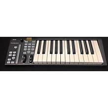 Icon KEYBOARD X MIDI Controller