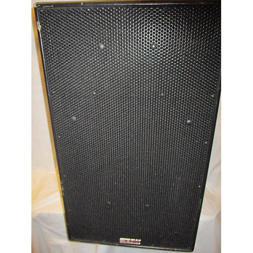 EAW KF461 Unpowered Speaker