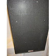 EAW KF461 Unpowered Speaker