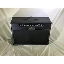 Kustom KG 212 FX Guitar Combo Amp