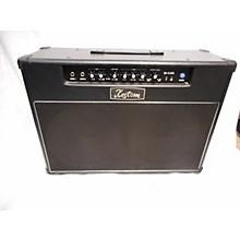 Kustom KG212FX Guitar Combo Amp