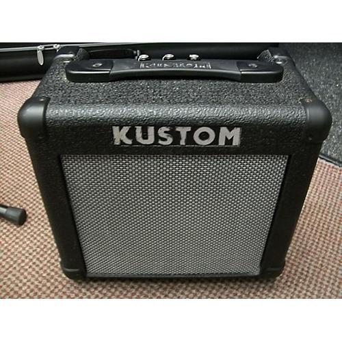 Kustom KGA 10 Guitar Combo Amp