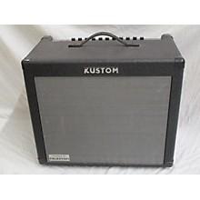 Kustom KGA-65 Guitar Combo Amp